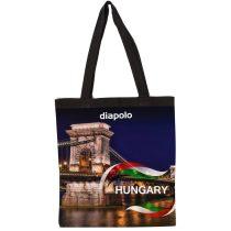 Bevásárlótáska - Hungary - 1