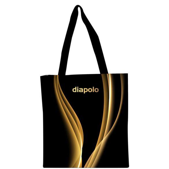 Bevásorlótáska-Flame