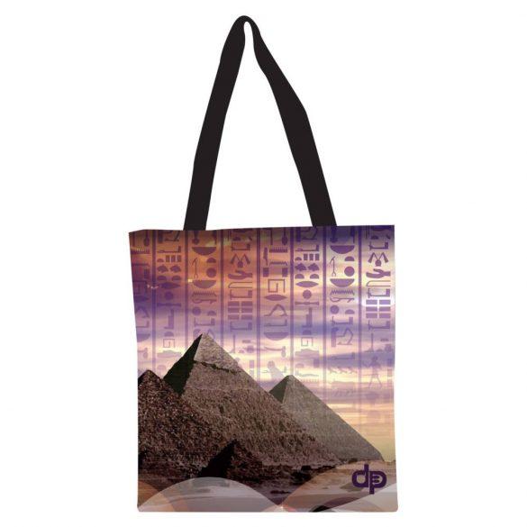 Bevásárló táska-Giza