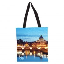 Bevásárló táska - Rome