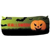 Tolltartó-Halloween pumpkin