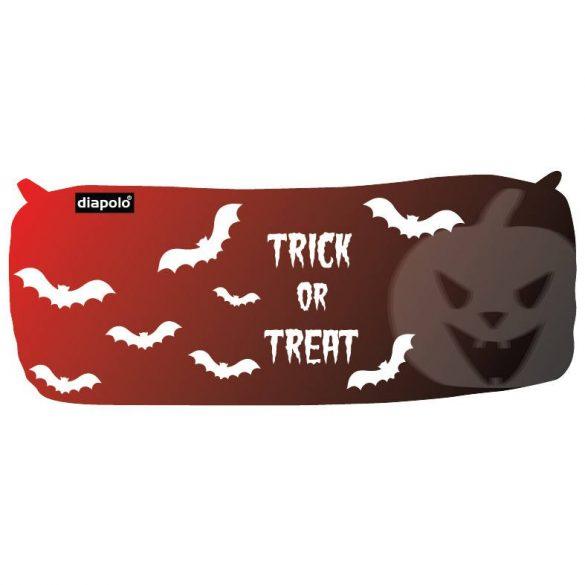 Tolltartó-Trick or treat-2