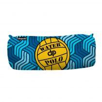 Tolltartó-WP Ball