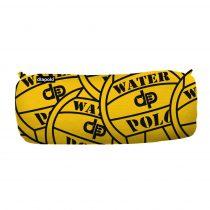 Tolltartó-WP Balls