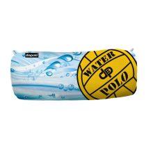 Tolltartó-WP Ball Water