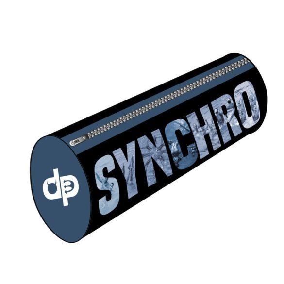 Tolltartó-Sync text