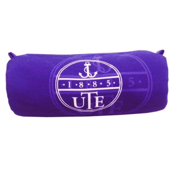 Tolltartó-UTE-2