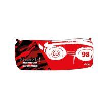 WASPO 98 SCHWIMMEN-tolltartó