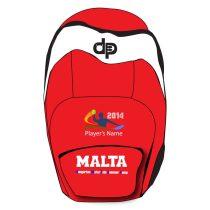 HWPSC - hátizsák - Malta - 3