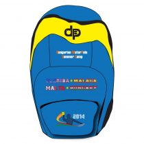 HWPSC2-hátizsák