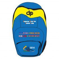 HWPSC2 - hátizsák