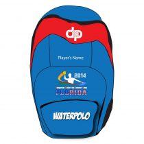 HWPSC - hátizsák - Florida - 3