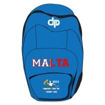 HWPSC - hátizsák - Malta - 1