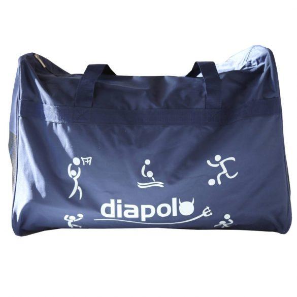 Labdatartó táska-sötétkék