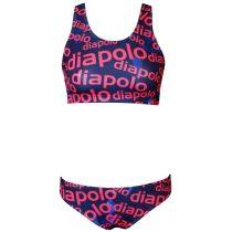 Diapolo Design 2