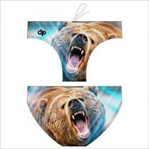 Fiú vízilabda úszó - Bear