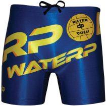 SPLIT fiú úszó Waterpolo