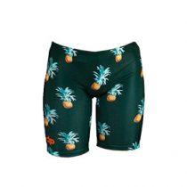 Fiú úszó-SPLIT- Ananas