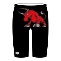 Fiú boxer - Bull