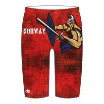 Fiú boxer-Norway