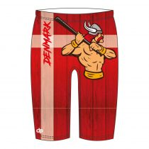 Fiú boxer-Denmark