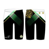 FTC-bermuda boxer