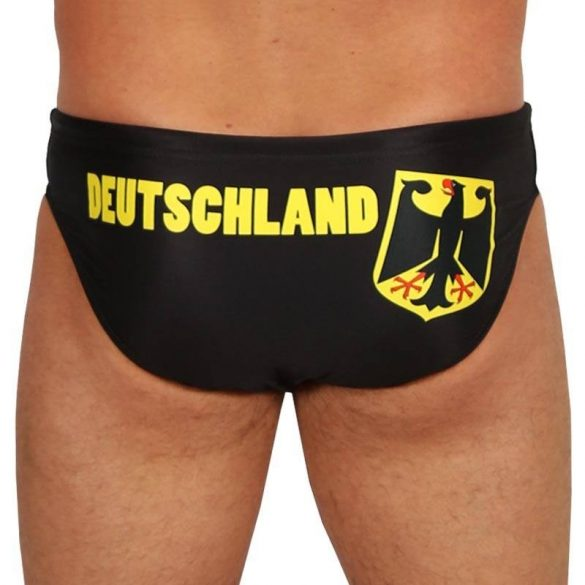 Férfi úszónadrág - Deutschland
