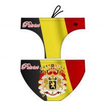 Belgium Patriot