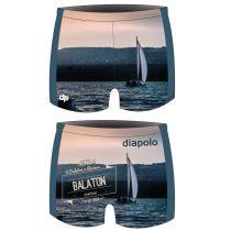 Boxer-Balaton Riviera
