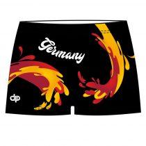 Férfi boxer-Germany