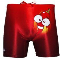 Férfi boxer - Comin' Hot