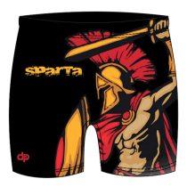 Férfi boxer - Sparta