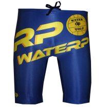 Boxer - Waterpolo