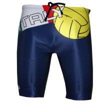 Hosszú Boxer-Italy