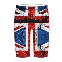 Boxer-England
