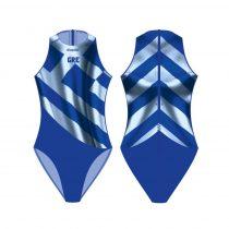 Görög válogatott-Vízilabdás úszódressz