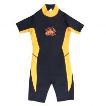 Gyermek neoprén búvár ruházat /2mm/