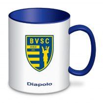 BVSC-bögre