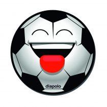 Egérpad - Ball