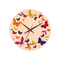 Falióra - Butterfly