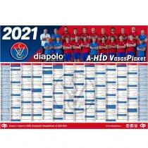 VASAS-naptár-2021