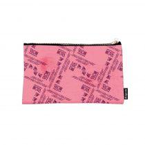 Neszeszer - Pink Pattern