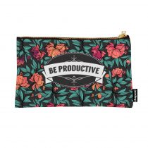 Neszeszer-Be Productive