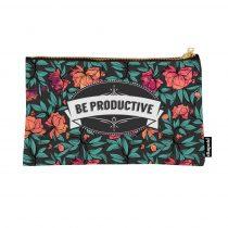 Neszeszer - Be Productive