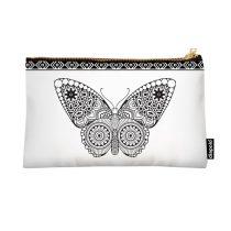 Neszeszer-Butterfly
