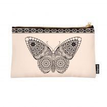 Neszeszer-Butterfly-2