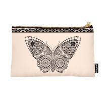 Neszeszer - Butterfly - 2