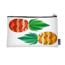 Neszeszer-Pineapple