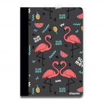 Mappa - Flamingo