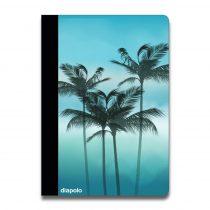 Mappa - Palm Trees